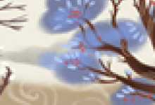 2017年洛阳牡丹花会时间、举办地点