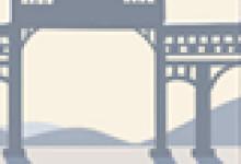 上海迪士尼有什么项目,上海迪士尼游乐项目