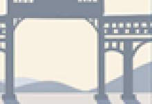 上海迪士尼开园时间:6月16日