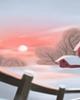 节日素材大全:幼儿园冬至活动方案