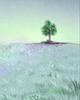茱萸是什么东西?重阳节的主角之一