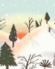 霜降变了天,霜降要注意哪些人体疾病?