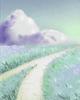 做梦梦见大海风平浪静,是成功的暗示
