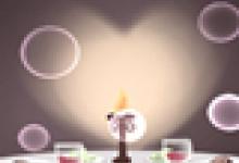节气风物:芒种火烧天是什么意思