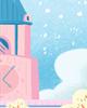 农历四月初五是什么节——寒食节