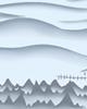 不可不重视的小雪节气养生大全