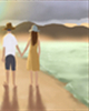结婚吉日查询:2020年7月结婚吉日一览