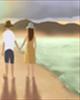 结婚吉日查询:2020年4月结婚吉日一览