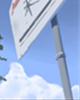 佛祖灵签第六签详解:王昭君和番