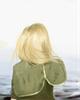 梦见女人的胸部,职场求职运势爆表