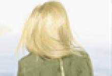 做梦梦见女人剪头发,是发财预兆吗