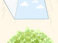 十二星座萌版卡通图集