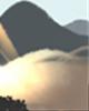 徽商的代表人物:一代商圣——胡雪岩