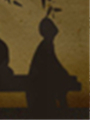 十二生肖萌态古风系列图