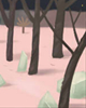 梦见下雨夹雪的开运食物是草莓