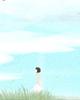 李居明2017年属兔财运预测