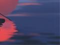 十二星座运势