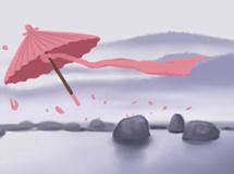樱花大战炫丽塔罗牌