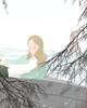 民间童话故事之小矮人和狗尾草