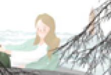 民间童话故事:七色花的故事