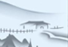 苗族传统节日之一爬山节的传说故事