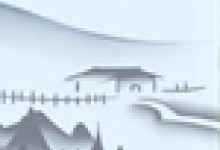 """苗族节日风俗之贵州凯里苗族的""""游方"""""""