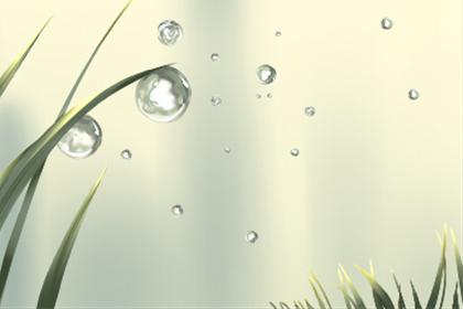 巨蟹座最爱林夕写的哪句星座-第一星座网崇光歌词图片