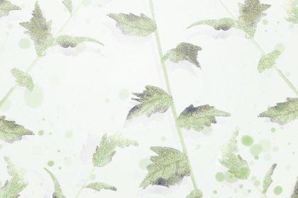 五一劳动节壁纸图片