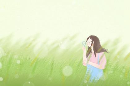荏苒年华,十二星座最怀念什么 - 第一星座网