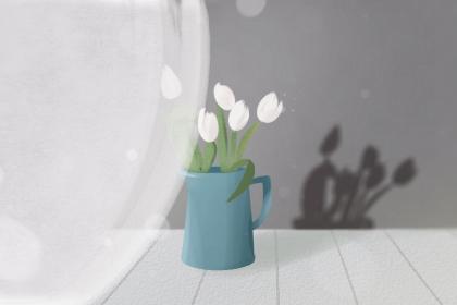 命理分析风水罗盘:郑博士:情缘婚姻不好是命吗 【大师指南】