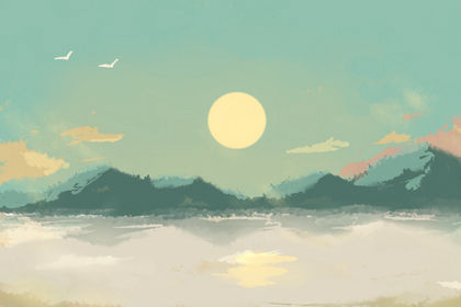 密克罗尼西亚的特鲁克泻湖