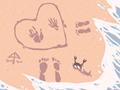 2017年屬雞的本命年能結婚嗎?