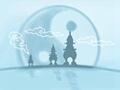 历史上中国第一家族的风水揭秘