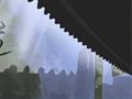 农历五月初五喜神吉位,2017年端午节喜神方位在哪