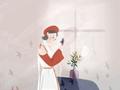 感恩岁月,传承时光:母亲节最受欢迎的礼物