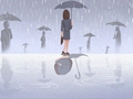 二十四节气物候:芒种三候及其传说