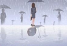 二十四節氣物候:芒種三候及其傳說
