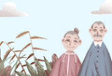 血型星座解读:天蝎座AB型血的爱与婚姻