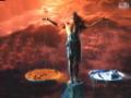 天秤座十二星座神話壁紙
